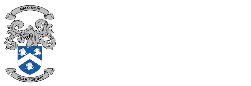 John Ryan Developments Logo